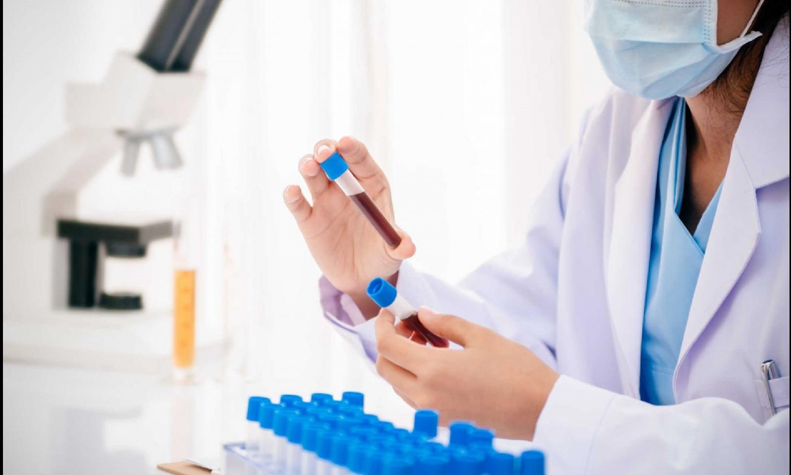 Xét nghiệm ADN bằng cách nào mới chính xác nhất?