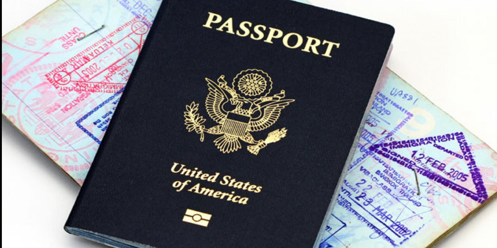 Dịch vụ xét nghiệm adn làm giấy tờ visa - pháp lý