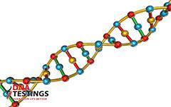 XÉT NGHIỆM ADN TẠI QUẬN 5 UY TÍN VÀ CHẤT LƯỢNG HIỆN NAY