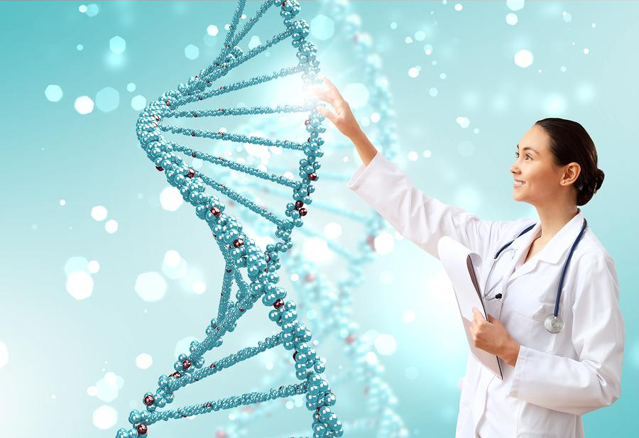 XÉT NGHIỆM ADN GIÁ RẺ QUẬN 9 TẠI TP.HCM