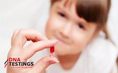 Cha mẹ đừng bỏ qua những điều quan trọng này khi dùng kháng sinh cho trẻ trong thời điểm giao mùa