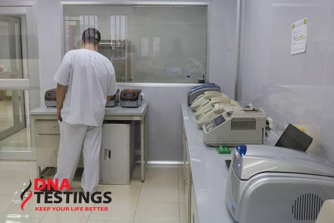 phong-thi-nghiem-xet-nghiem-adn-dna-testings-1